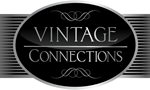 Vintage Connections Hunter Valley Wine Tours